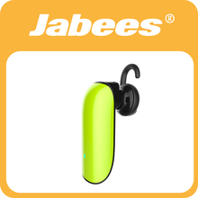 Hot Wireless Communication and Mobile Phone Use super mini bluetooth headset for sale