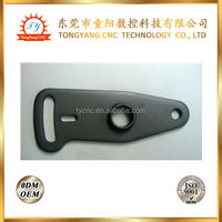 professional spare parts for heat press machine from china manufacturer
