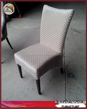 Long-lasting high quality hotel chairs Restaurant Banquet chairs