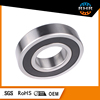 high speed cement mixer bearings 6205 Peer bearing of Chinese best supplier