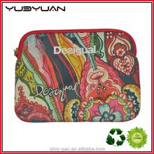 2015 Factory custom beautiful bulk holder documents storage coloful fancy lady briefcase laptop bag
