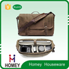 Professional Camcorder Camera Bag Waterproof Bags Anti-Knock Shuolder Camera Case For Nikon Canon