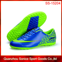 wholesale football boots,small quanttiy football shoes,dropship football shoes