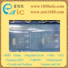 Original BZV49C22TA BZV49C22 Zener Diode SOT89-22V Marking Y8