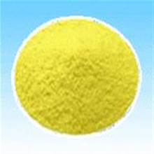 Excellent quality Pharmaceutical raw materials Nystatin