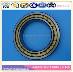 NSK KOYO High precision N213 cylindrical roller bearing