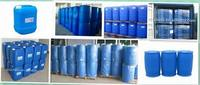 SUPPLY Chemical Auxiliary Agent/ Weakly anionic emulsifier