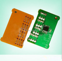 compatible toner chip resetter for Xerox Phaser 3435