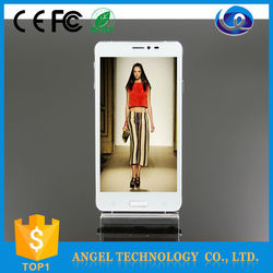 Hot sale Original 5.5 inch mtk6572 dual Core android chinese wholesale phone mobile N9000 phone mobile