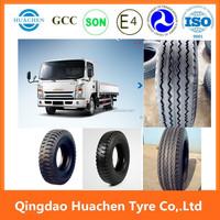 High quality cheap Product Bias TBR Tire