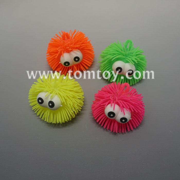 led-eyes-puffer-ball-tm02873-1.jpg