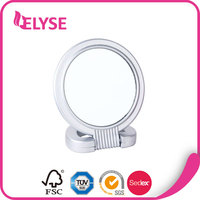 Professional manufacturer personalized small mirror