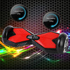 Li-ion battery 4.4Ah MonoRover R2 Electric Unicycle Mini Scooter Two Wheels Self Balancing