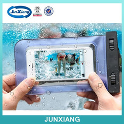 Made in China universal smartphone waterproof bag for mobile phone