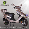 800w cheap adult electric scooter battery powerful 2 wheels electric scooter
