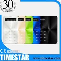 wrist watch phone android phone w26 bluetooth phone watch phone mate china android IOS