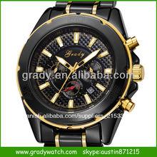 2014 nuevos productos en el mercado de china reloj orient