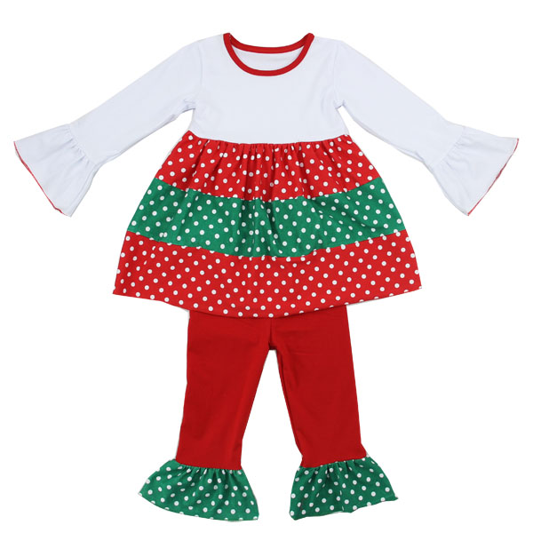 Baby clothes online cheap usa