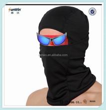 cooling skull cap for men