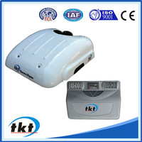 China general electrical split air conditioner