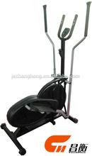 melhor elíptica body fit bicicleta de exercício