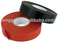 pvc eclectic insulation tape