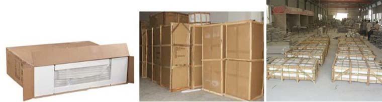 cadre en bois pour chemin e lectrique d corative tv stand avec accessoires de chaleur vendre. Black Bedroom Furniture Sets. Home Design Ideas