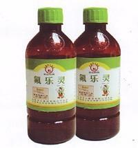 Supply herbicide Trifluralin 480g/L EC, Trifluralin 96% TC