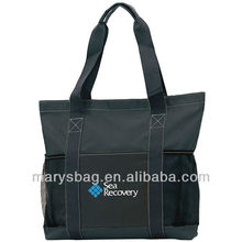 """Stay Flat 18"""" Travel Tote Bag"""