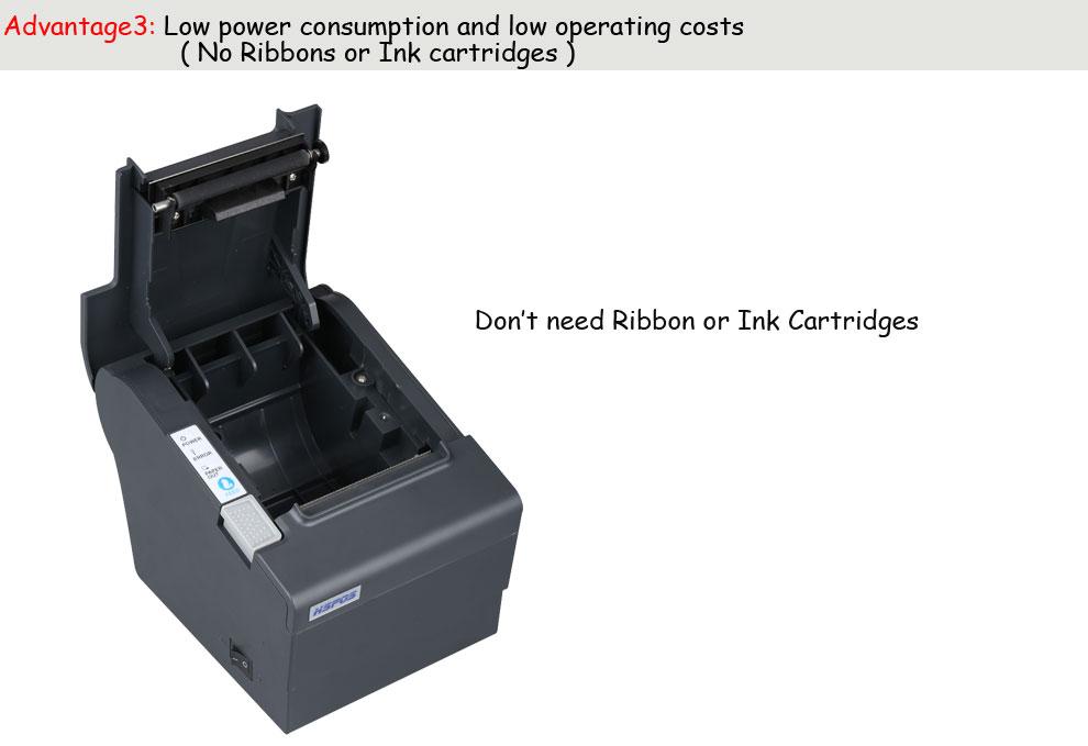 Thermal Printer (4).jpg