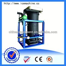 50T PER DAY ice melting machine