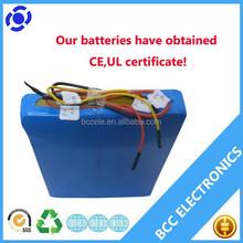 Promotional 12v 20ah lifepo4 car battery 12v batteria