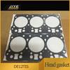 /product-gs/daewoo-diesel-engine-de12tis-metal-cylinder-head-gasket-60245223128.html