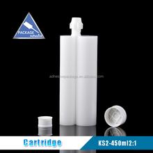 KS-2 450ml 2:1 Mastic Sealant and Epoxy Adhesive Tube