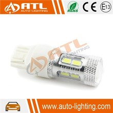 Factory Supply 2 years warranty new auto h8 canbus led bulb