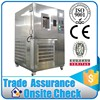 Climatic Ozone Aging Test Equipment Supplier