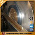 Chine wholesale marchandise. cerclage en acier pour la construction