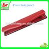hole punch metal hydraulic hand,manual Press for punching holes, dig