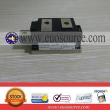 Electronic components IC Module TD210N12KOF