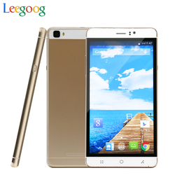 buying in bulk wholesale 6 inch cheap oem wcdma ultra slim android mobile