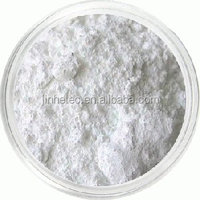 High quality TiO2 Titanium Dioxide rutile general grade