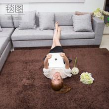Most stain resistant carpet most stain resistant carpet for Most economical flooring