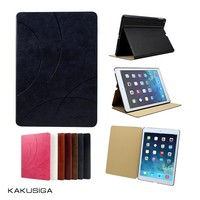 H&H best smart book cover case for samsung galaxy tablet