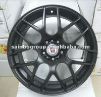alloy rim for bbs,BBS rims,replica wheel