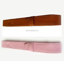 Custom colourful Electronic cigarette PU leather case