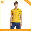 Oem Polo Shirts ,Custom Polo T Shirt ,Polo Shirt Manufactory