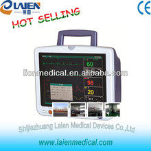 Hosptial And Medical Patient Monitor Manufacturer With OEM Service