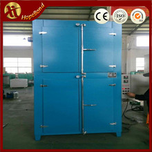 top quality meat drying machine