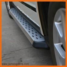 car door sill auto side step key accessory 2 Qashqai accessories