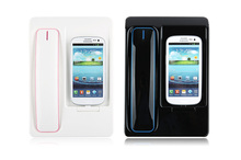 Hot anti radiation bt bluetooth cordless phone tablet